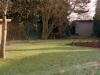 2000 Heverlee - villatuin
