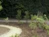 2002 Heverlee - villatuin
