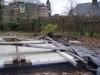 2006_heverlee_fundering_veranda_20110926_1559389322