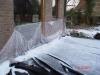 2006_heverlee_fundering_veranda_20110926_1586878100