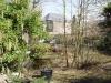2006_heverlee_fundering_veranda_20110926_1742646063