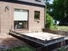 2006_heverlee_fundering_veranda_20110926_1904216584