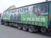 2007 Heverlee - gazon big slabs